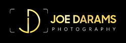 Joe Darams Photography