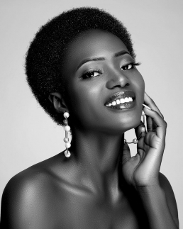 Beauty & Portrait Photographer Colchester Essex UK