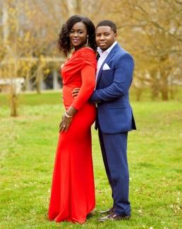 Couple & Engagement Photographer Colchester Essex UK