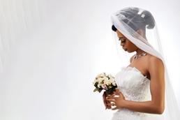 Wedding Photographer Colchester Essex UK